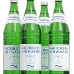 Quellfrisch: PR für Heilwasser