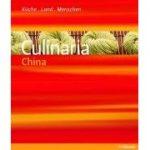Zum Schenken, Kochen und Schmökern: Culinaria China