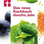 Blogwichtel Kochbuch-Rezension: Der Koch meiner Träume