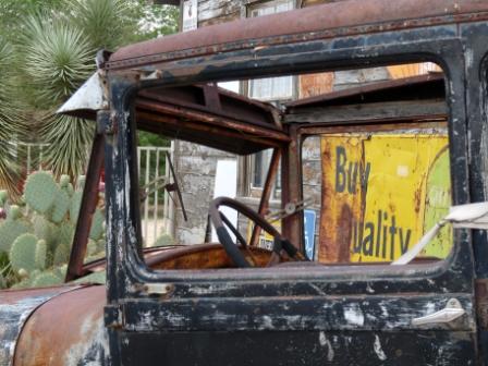 Buy Quality - Siegerfoto von Sabine Olschner