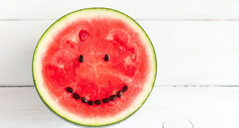 EatSmarter: Gesundes Essen schmackhaft machen
